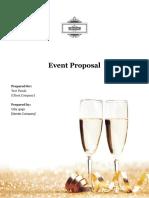 Event Proposal.pdf