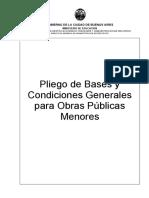 2- PBCG 481-11