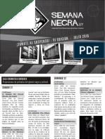 Programa SemanaNegra 2018 Para Web.compressed