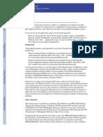 Citing medecine- int.pdf