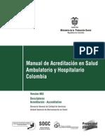 manual-acreditacion-salud-ambulatorio-hospitalario.pdf