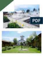 imagenes de cajamarca.docx