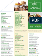 UP-0234 - UP DC PDF Menus_v6b_PDFx_withoutcropmarks