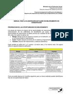 manual-elaboracion-planes-mejoramiento-acreditacion.pdf