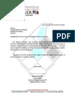 carta de presentacionPIGAS.docx