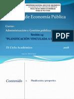 14 Planificación vinculada a la gestión.ppsx