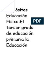 Propósitos jose.docx