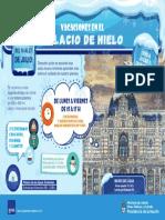 Flyer_AySA_Palacio del Hielo.pdf