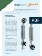 Liquid-Level-Gauges-reflex-transparent.pdf