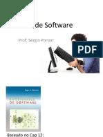 05-TestedeSoftware