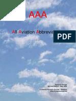 All-Aviation-Abbreviations.pdf