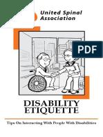 DisabilityEtiquette.pdf