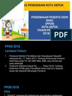 PPDB KOTA DEPOK 2018_MULYADI.pdf