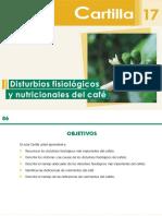 cartilla_17_Disturbios_fisiologicos.pdf