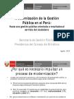 Modernización de la Gestión pública.pdf