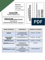 etiquetas e tabela  - planejamento   familiar.pptx