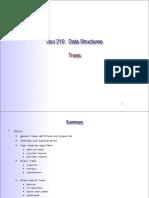 210-Trees.pdf