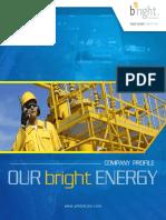 Campany Profile PLN Batam.pdf