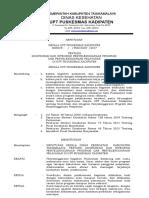 1.2.5 EP 1 SK Koordinasi Dan Integrasi (