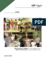 Monitoreo y Seguimiento proy Sociales.pdf