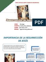 TEMA 10 Resurrección de Jesús.pptx