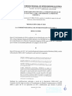 Resolucion-crie-47-2018 Sin Lugar La Denuncia