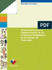 ORIENTACIONES_EP.pdf