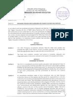 CMO-No.09-s2013.pdf