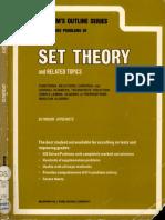 set-theory-related-topics-by-lipschutz.pdf
