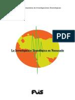 156456869-FUNVISIS.pdf