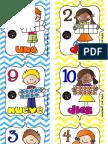 Tarjetas-para-aprender-los-números.pdf