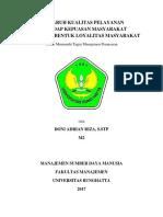 Cover Tugas Kuliah