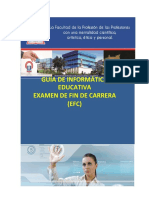 Guia Informtica Educativa