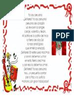 Fiestas Patrias1