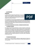 Derecho Internacional Publico Asilo y Ex (1)