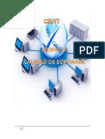 modulo calidad de softwareeee 2018
