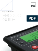 DSE_Product_Guide.pdf