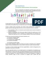 distribuciones-muestrales.docx