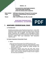 modul-10-akuntansi-pemerintahan-governmental-accounting.pdf