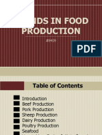 Trends in Food Production.pptx