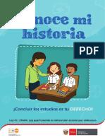 Ley-29600-conoce-mi-historia.pdf
