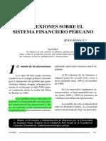 1 Sistema_finanicero Peruano