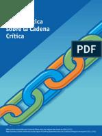OBS-Cadena-Crítica