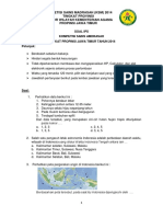 soal-ips-1-mts.pdf