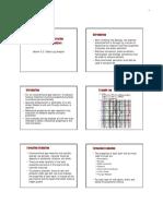 Week 2 - Basic Log Analyses
