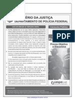 Estrategiaconcursos Dpf12 Ag 001 01