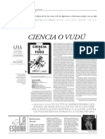 Ciencia o Vudu - Robert Park (Incompleto).pdf