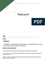 16 Replicacion_2018 (1)