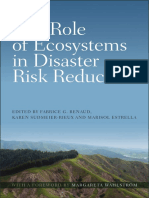 The Role of Ecosystems in Disaster Risk Reduction.pdf