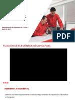 FijACIÓN DE ELEMENTOS SECUNDARIOS.pdf